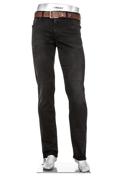 Alberto Regular Slim Fit Pipe 53571472/998