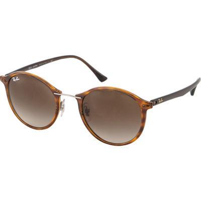 Ray Ban Brille Round II light R. 0RB4242/620113/3N