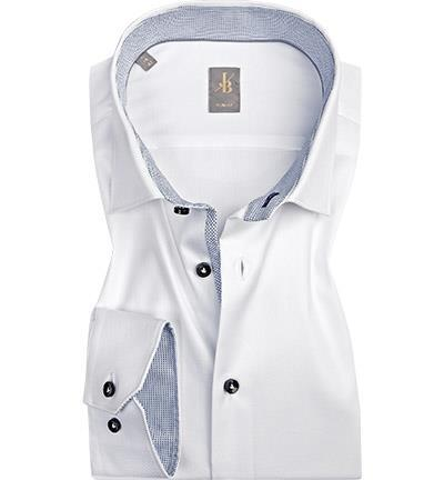 Jacques Britt Slim Fit Como Mix Kent 950577/01