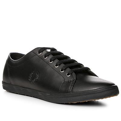 Fred Perry Kingston Leather B6237U/102