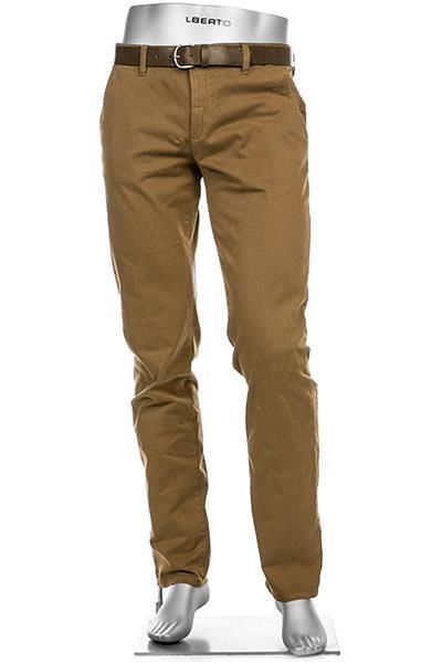 Alberto Regular Slim Fit Lou-J 59871403/575