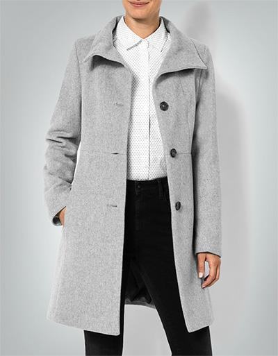 CINQUE Damen Ciloreen Mantel