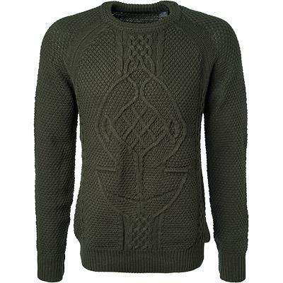 Scotch & Soda Pullover 139818/1710