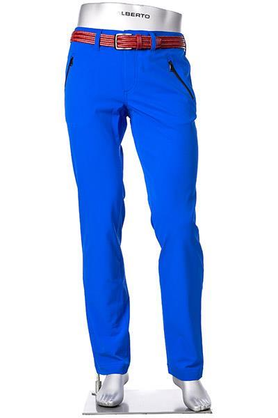 Alberto Regular Slim Fit Trekk 3xDry 69252335/865