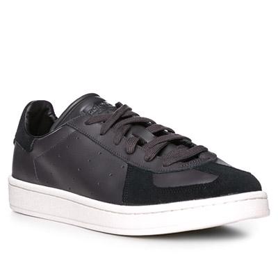 adidas ORIGINALS BW Avenue black BZ0507  