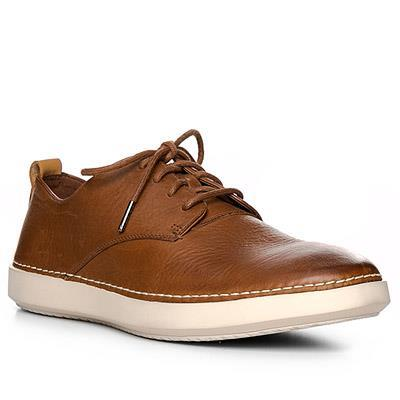 Clarks Komuter Walk british tan 26132743G |