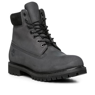 Timberland Schuhe forged iron A1M2M |