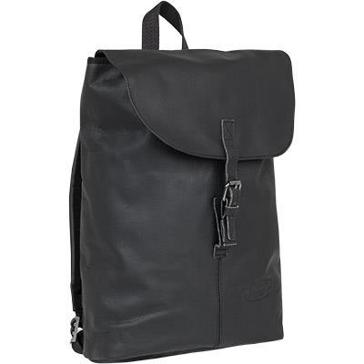 EASTPAK ciera black ink EK76B/64O