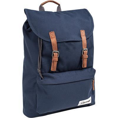 EASTPAK london opgrade night EK77B/37Q