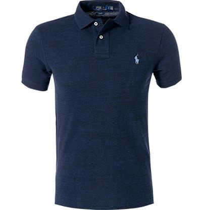 Polo Ralph Lauren Polo-Shirt 710536856/108