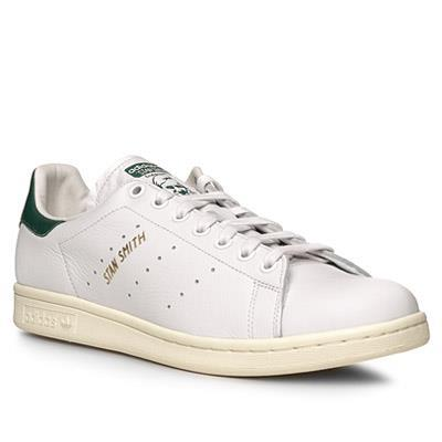 adidas ORIGINALS Stan Smith grün CQ2871