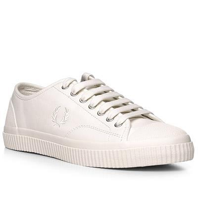 Fred Perry Hughes Leather B3085/254