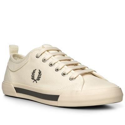 Fred Perry Horton Canvas B3190/560