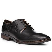 bugatti Schuhe online kaufen |