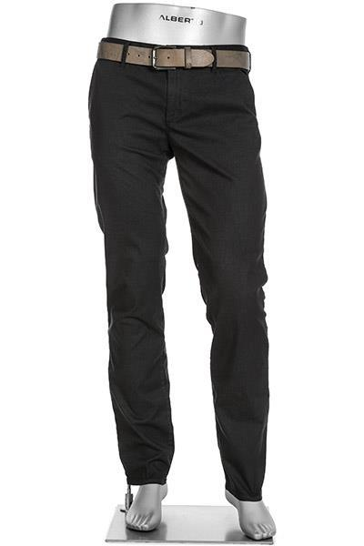 Alberto Regular Slim Fit Lou-J 59871518/995