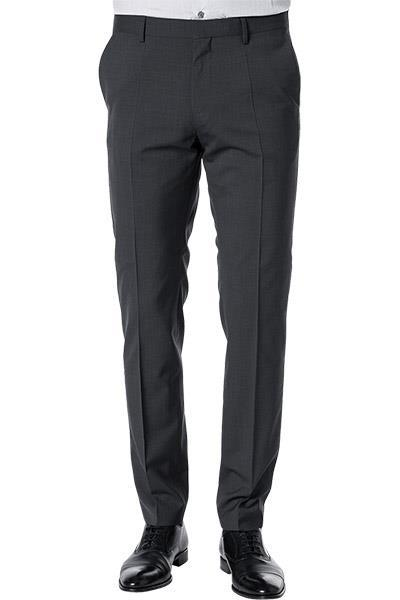 Tommy Hilfiger Tailored Hose TT0TT02400/024