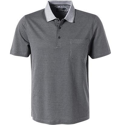 Maerz Polo-Shirt 652601/597