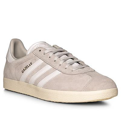 adidas ORIGINALS Gazelle weiß CQ2799