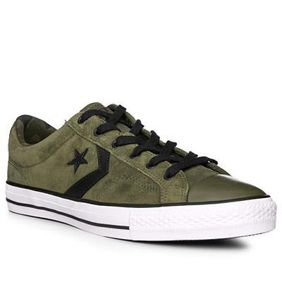 Converse STAR PLAYER OX teaknavy 161562C |