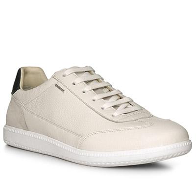 GEOX Schuhe Keilan U824DB00046C1000 |
