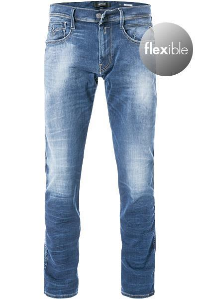 Replay Jeans Anbass M914.000.661 030/007
