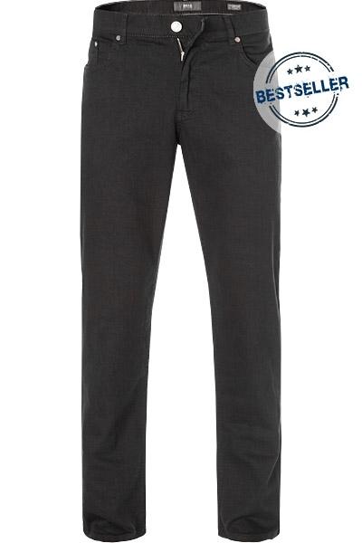 Brax Jeans 80 3000COOPER DENIM 079 644 2001