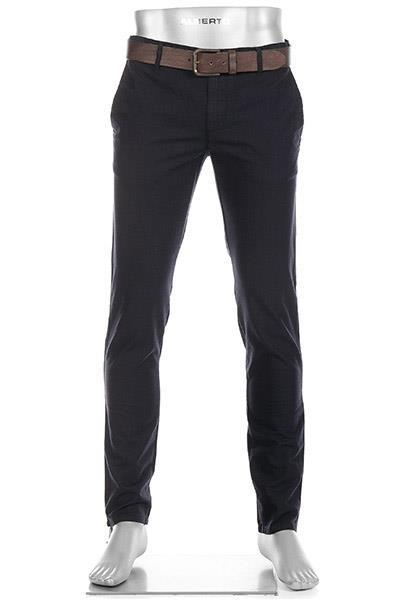 Alberto Slim Fit Rob 62871512/890