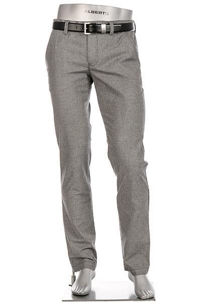Alberto Regular Slim Fit Lou 49471522/950