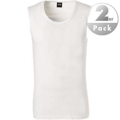 BOSS Tank Top 2er Pack 50373721/100