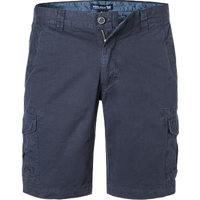 WOOLRICH Shorts WOSHO0392/CT40/3107