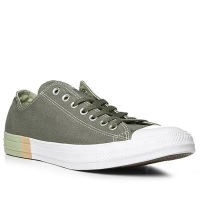 Converse CTAS OX RIVER rock 159551C