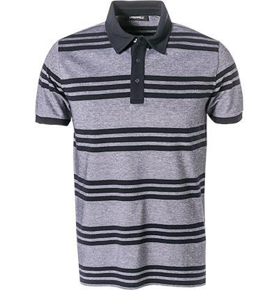 LAGERFELD Polo-Shirt 756064/681228/690