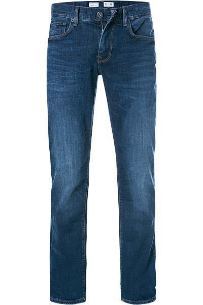Tommy Hilfiger Jeans Denton Stretch MW0MW01757/919