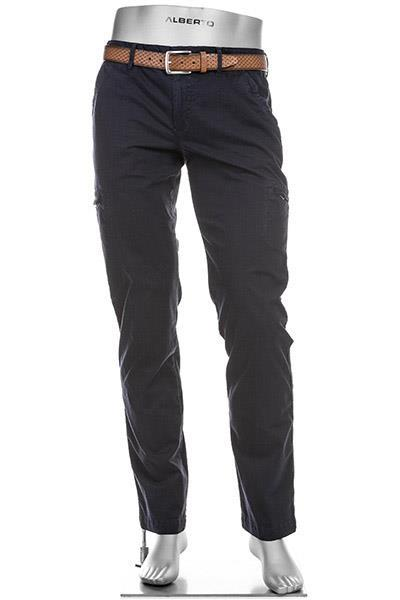Alberto Regular Slim Fit Superfit 67782503/880