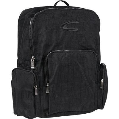 camel active Journey Rucksack B00 230/60