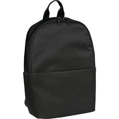 JOOP! Marconi Backpack 4140003926/900