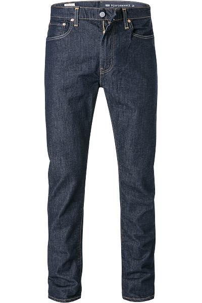 Levi's® 512 Slim Taper Fit rock cod 28833/0280