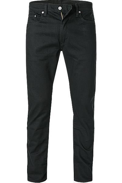 Levi's® 512 Slim Taper Fit nightshine 28833/0013