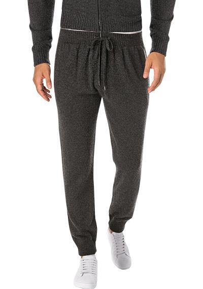 DEREK ROSE Loungewear-Pants 3611/FINL001CHA