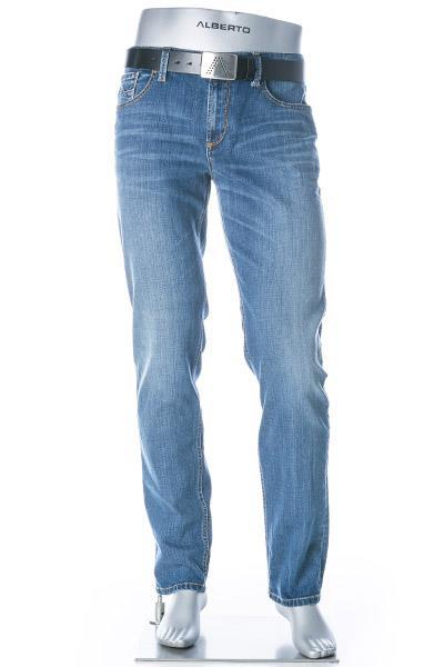 Alberto Regular Slim Fit Slipe 68371567/865
