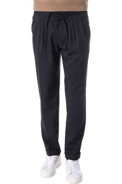 HUGO BOSS Hose Parik 50394774/480