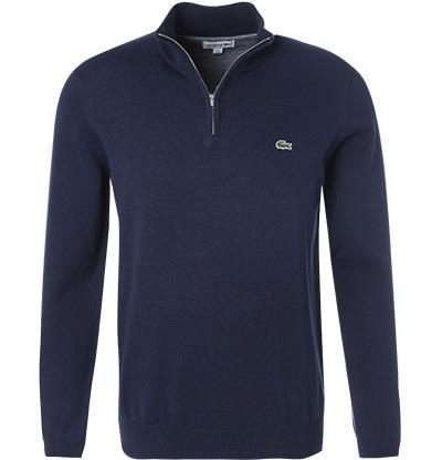 LACOSTE Pullover AH2682/M65
