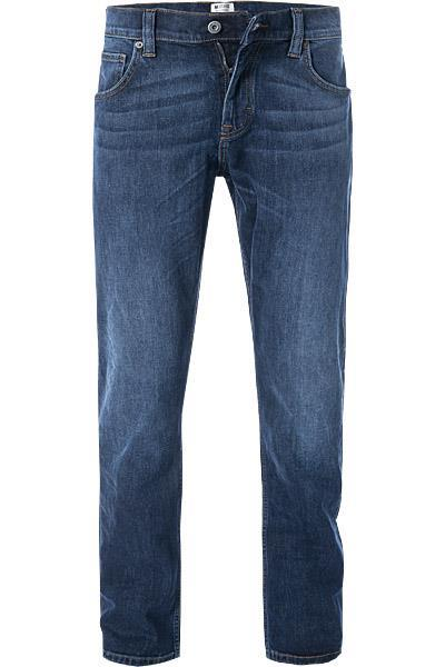 MUSTANG Jeans 1006747/5000/882