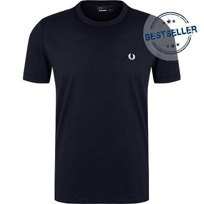 Fred Perry T-Shirt M3519/608