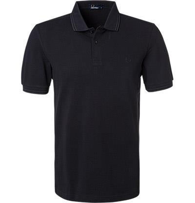 Fred Perry Polo-Shirt FPM3600/G32