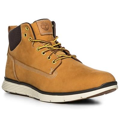 Timberland Schuhe CA191I |