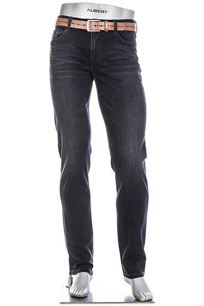 Alberto regular slim fit PIPE 53571672/996