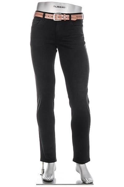 Alberto regular slim fit PIPE 53571672/998