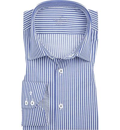van Laack Hemd RET Tailored Fit