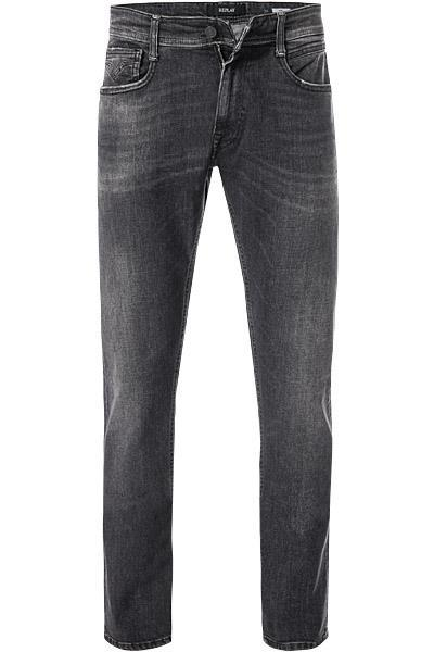 Replay Rob Jeans MA950 .000.145 382/009